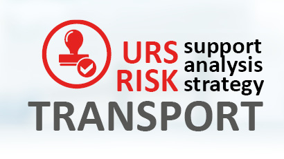 Image for Webshop Transport Qualifizierungs-Strategie